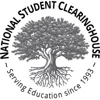 National Student Clearinghouse logo