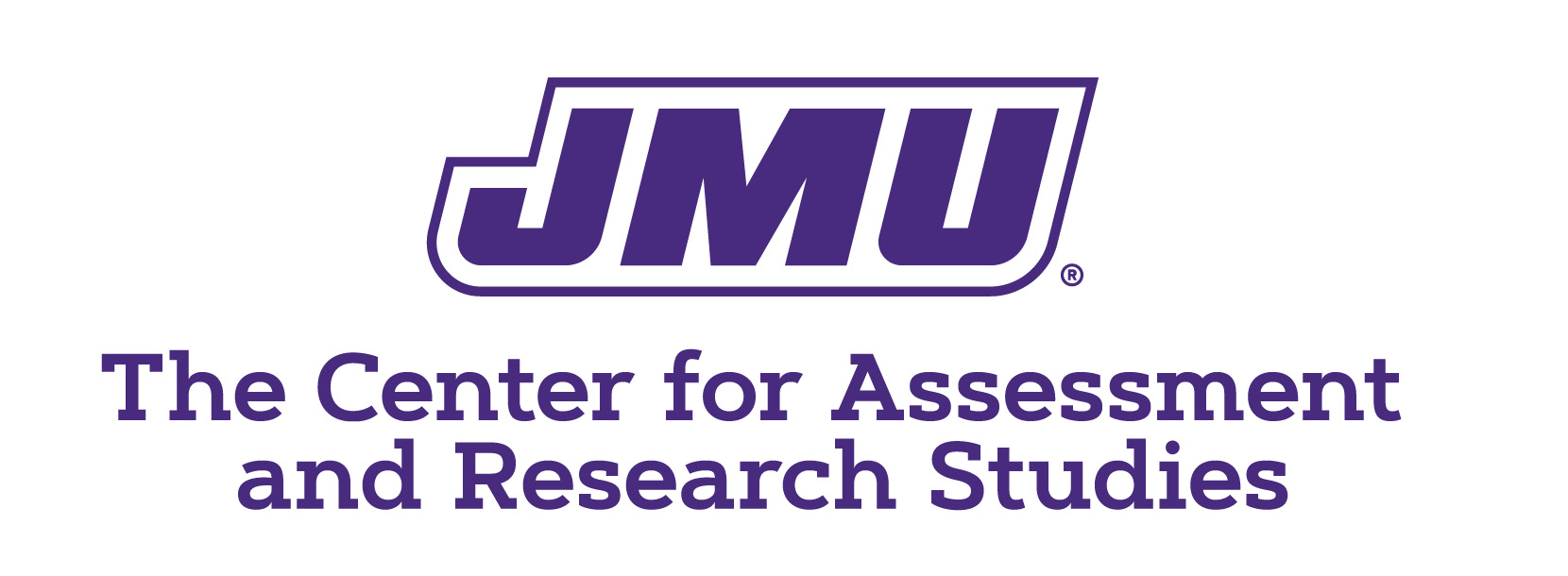 JMU Center for Assessment and Research Studies