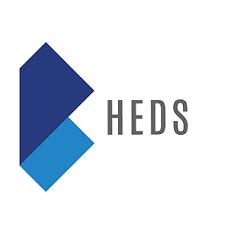 HEDS Contsortium